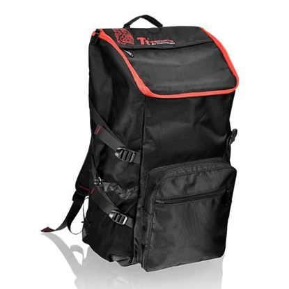 Picture of Battle Dragon Utility Backpack