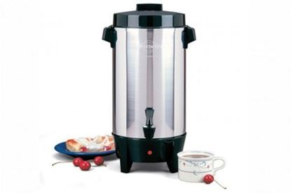 Picture of West Bend 58002 Coffee Urn