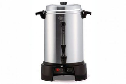 Picture of West Bend 13500 Coffee Urn