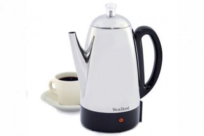 Picture of West Bend 54159 Electric Kettle