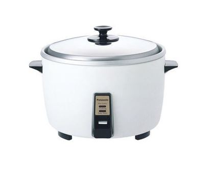 Picture of Panasonic SR-42FZ Rice Cooker