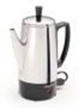 Picture for category Coffee & Tea Makers