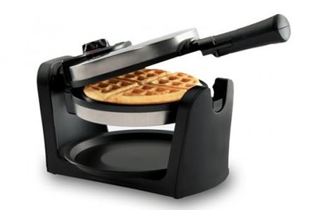Picture for category Grills Griddles & Wafflers