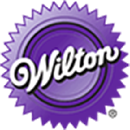 Picture for manufacturer Wilton