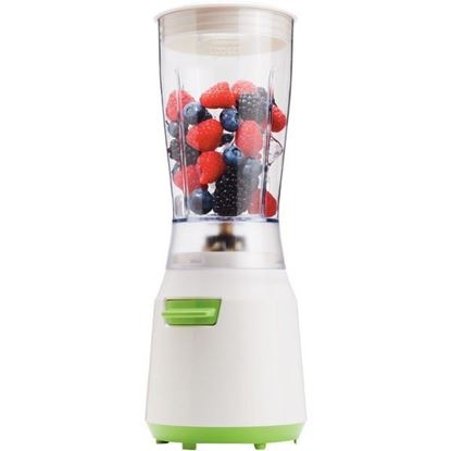 Picture of Brentwood Personal Blender