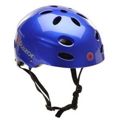 Picture of Razor V17 Helmet - Youth