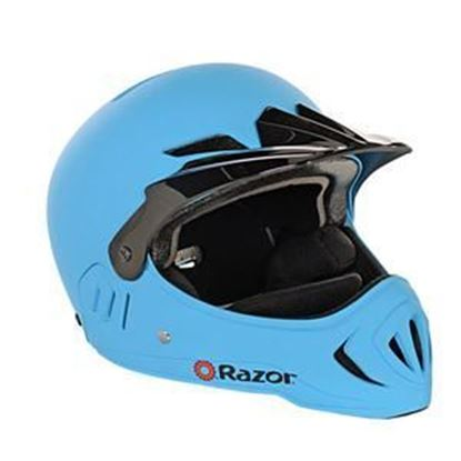 Picture of Kent Razor Full Face Helmet