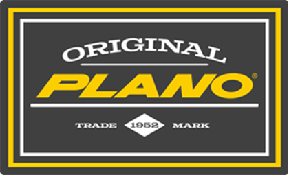 Picture for manufacturer Plano Molding