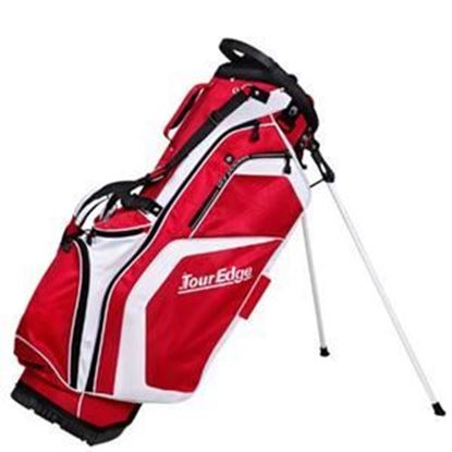 Picture of Tour Edge Carrying Case for Golf