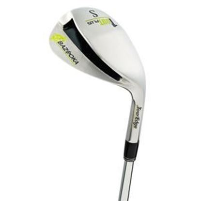 Picture of Tour Edge 1 Out Plus Golf Club - Ladies Right Handed