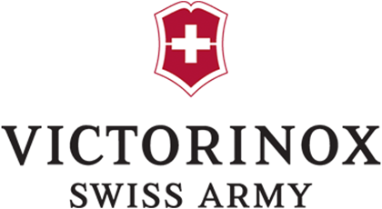 Picture for manufacturer Victorinox - Swiss Army