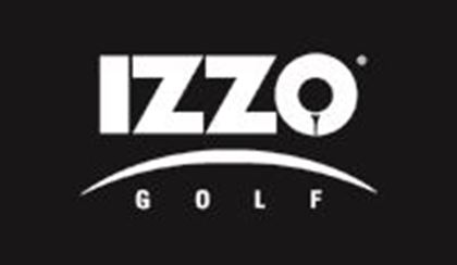 Picture for manufacturer Izzo Golf