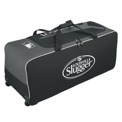 Picture of Wilson Carrying Case (Roller) for Baseball