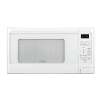 Picture of Haier 1.1 Cu. Ft. 1000 Watt Microwave