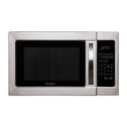 Picture of Haier 1.0 Cu. Ft. 1000 Watt Microwave