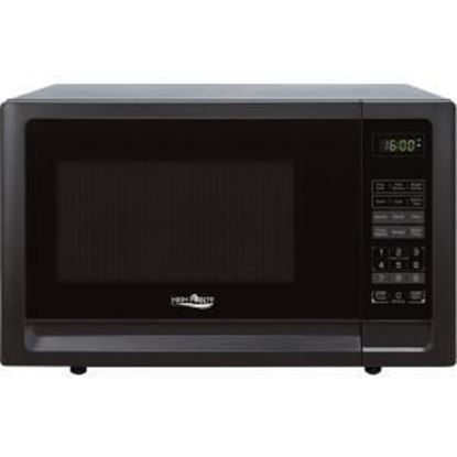 Picture of Pelonis EM925AFO-P2 Microwave Oven