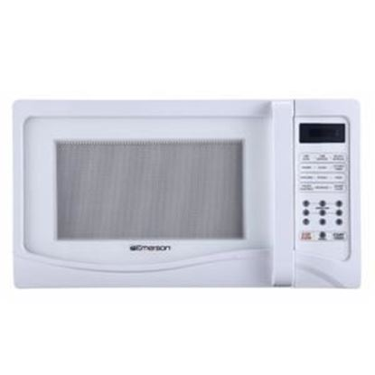 Picture of Emerson Touch Control 1.1 CF Microwave Oven