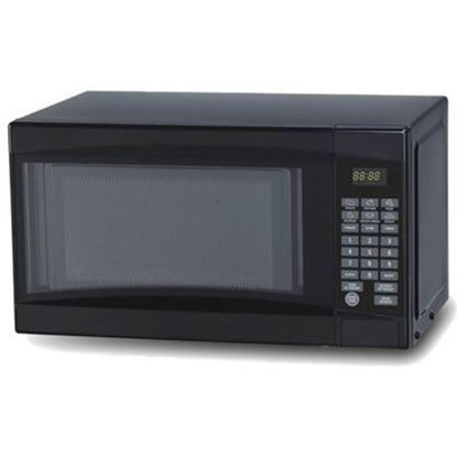 Picture of Sunbeam 0.7 CuFt Digital Microwave Oven