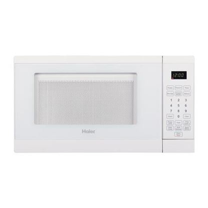 Picture of Haier 0.7 Cu. Ft. 700 Watt Microwave