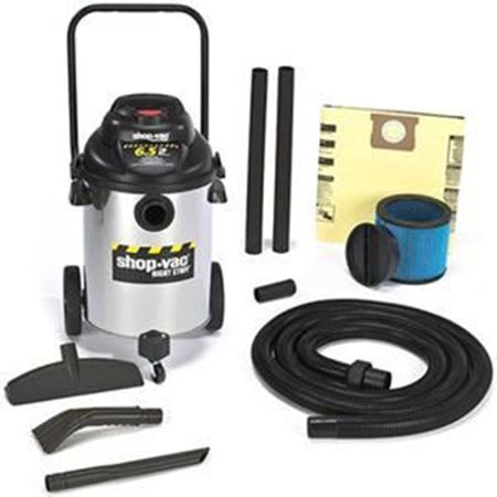 Picture for category Wet Dry Vacuums