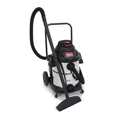 Picture of Shop-Vac Right Stuff Canister Vacuum Cleaner