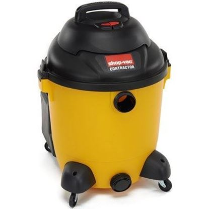 Picture of Shop-Vac Compact Vacuum Cleaner