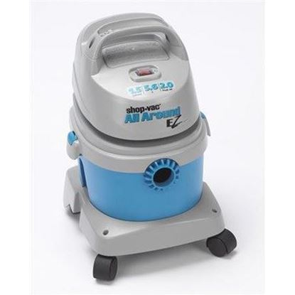 Picture of Shop-Vac® All Around EZ® Wet Dry Vac
