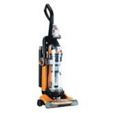 Picture for category Upright Vacuums