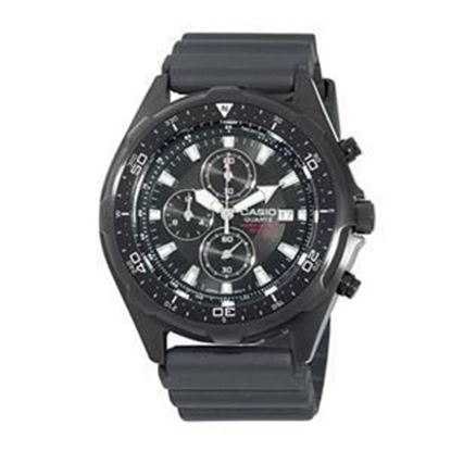 Picture of Casio AMW330B-1AV Wrist Watch