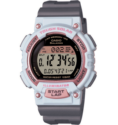 Picture of Casio STLS300H-4A Wrist Watch