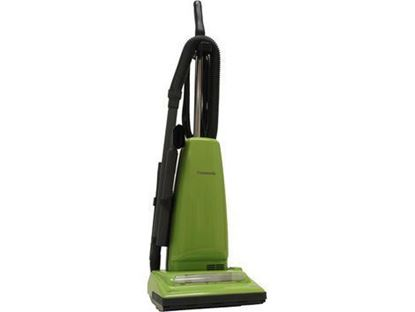 Picture of Panasonic New! Bagged Upright Vacuum Cleaner