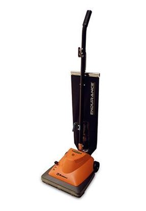 Picture of Koblenz New Endurance U-40 Upright Vacuum Cleaner