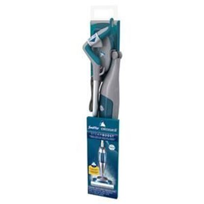 Picture of Swiffer BISSELL STEAMBOOST Mop