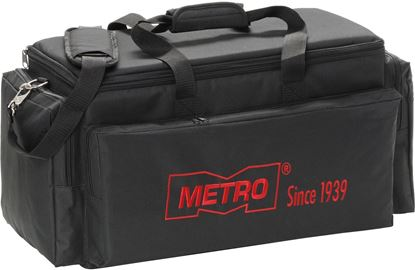 Picture of Hit Zone® Soft Pack Carry All - MVC-420G