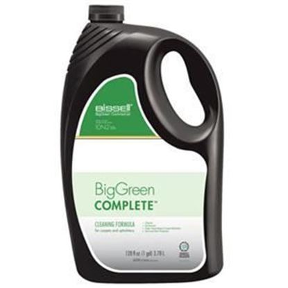Picture of Big Green Complete Cleaner