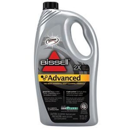 Picture of Bissell Advanced Formula Carpet Cleaner