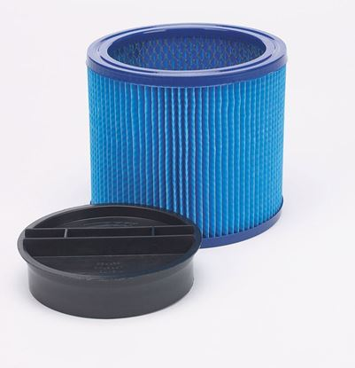 Picture of Type X - 9035000 - Shop-Vac® Ultra-Web Cartridge Filter