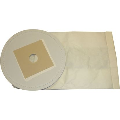 Picture of Metro TM-215-10B Vaccum Bag