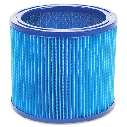 Picture of Type BB - 9039700 - Shop-Vac® Ultra-Web Small Cartridge Filter