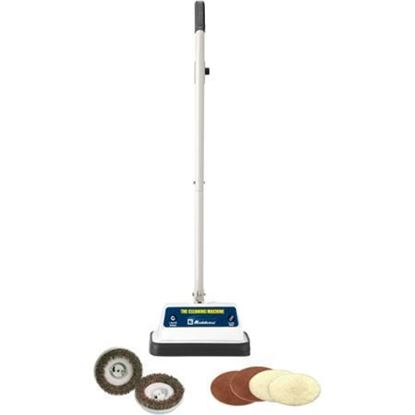 Picture of Koblenz Upright Rotary Cleaner