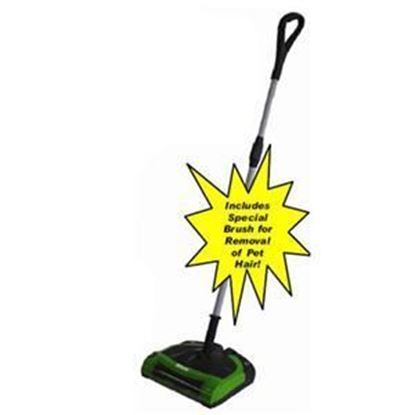 Picture of Rechargeable Cordless Sweeper