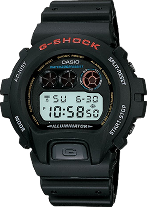 Picture of Casio G-SHOCK Wrist Watch