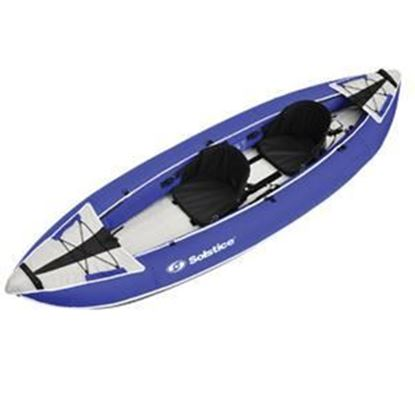 Picture of Solstice Durango Convertible Multi-sport Kayak