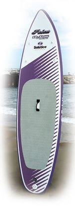 Picture of Solstice Palau Paddle Board