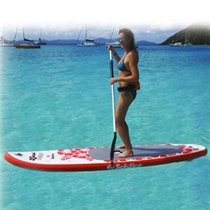 Picture of Solstice Lanai Paddle Board
