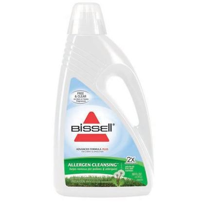 Picture of BISSELL 2X Multi-Allergen Formula