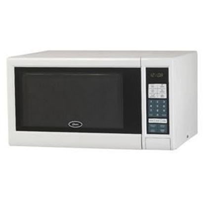 Picture of Oster 1.1cu Microwave Oven