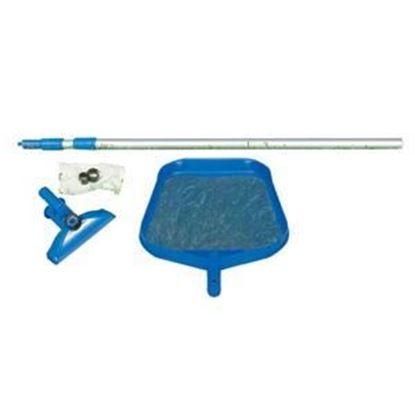 Picture of Intex Pool Maintenance Kit