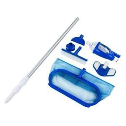 Picture of Deluxe Pool Maintenance Kit