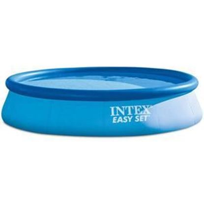 "Picture of Intex 13' X 33"" Easy Set Pool Set"